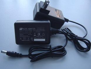 明基 6661-9em 电源 12V1.25A 扫描仪变压器中晶扫描仪 清华紫光
