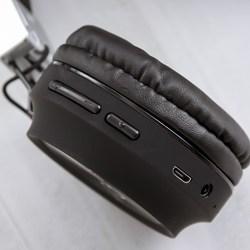 耳麦通用音乐手机游戏男女电脑超低音耳机卡头戴重无线式插蓝牙