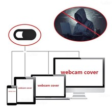er Cover Laptop PC Tablet Camera Protective Web Cam Privacy