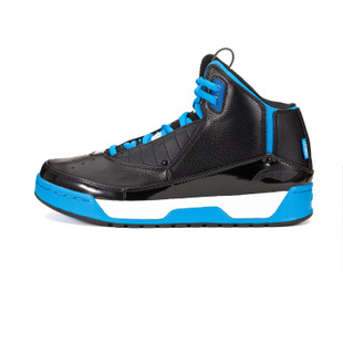 Li Ning shoes series men's basketball/LINING basketball culture ABCF075-1
