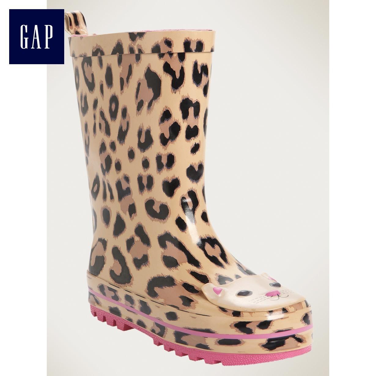 Непромокаемая женская обувь для зимы