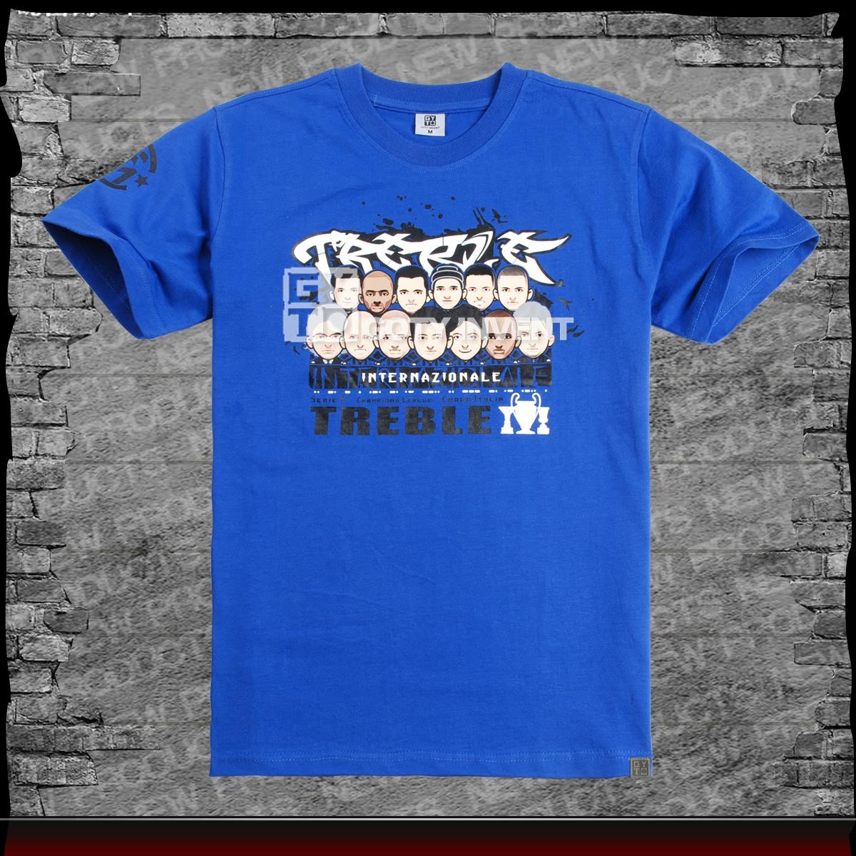 Спортивная футболка GOTY 1041 # 1041# Свободный Воротник-стойка 100 Рисунок