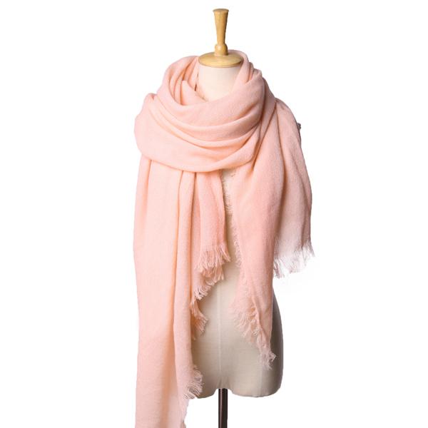 Цвет: Весна розовый