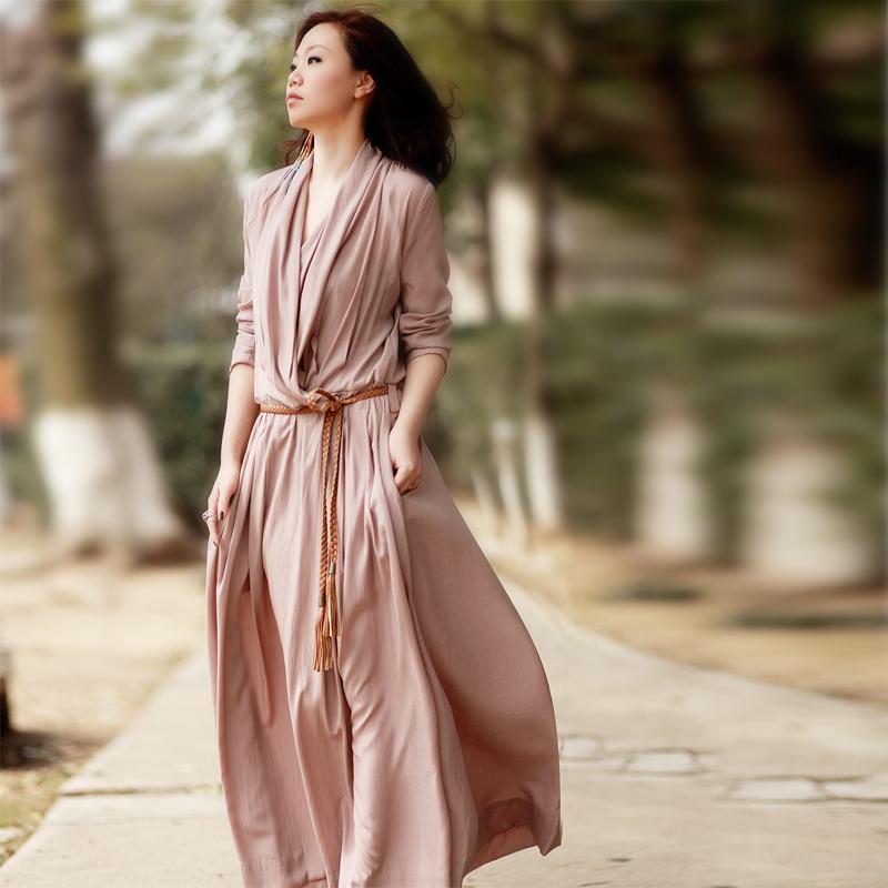 Женское платье If traced back Qo/056 2012 Осень 2012 Другое