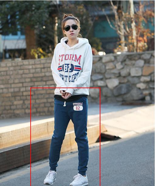 Спортивный костюм According to posture Love 8973911 Женские Длинные рукава (рукава ≧ 58см) Воротник с капюшоном Брюки ( длинные ) Другие виды спорта
