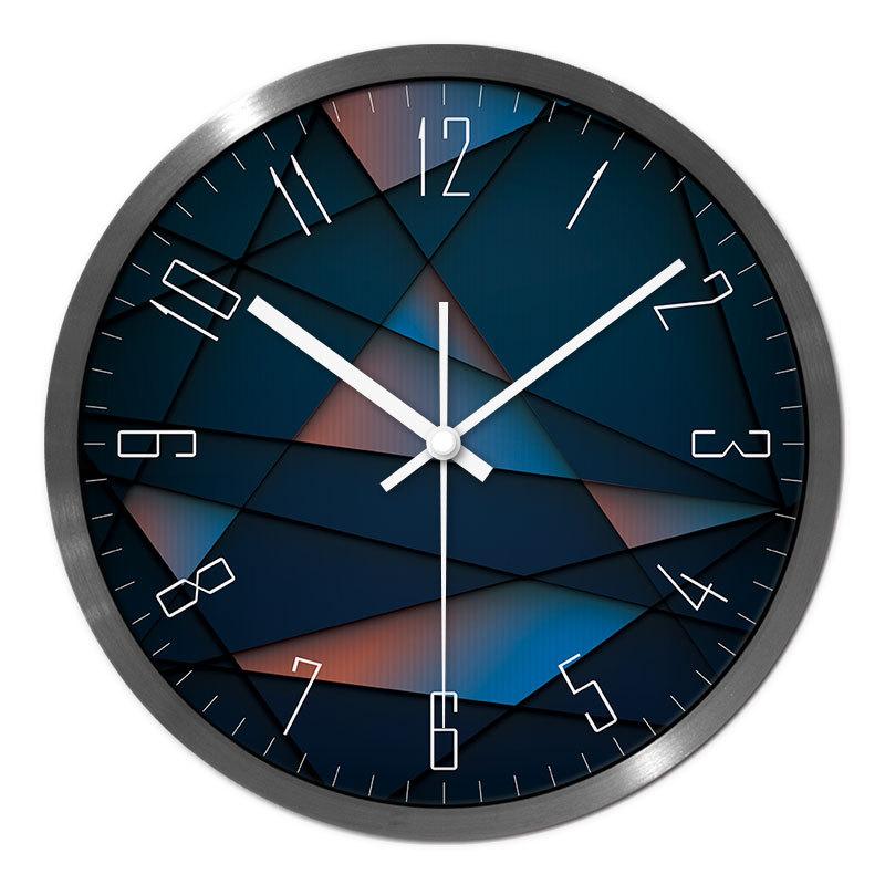 Настенные часы Momen  H6007