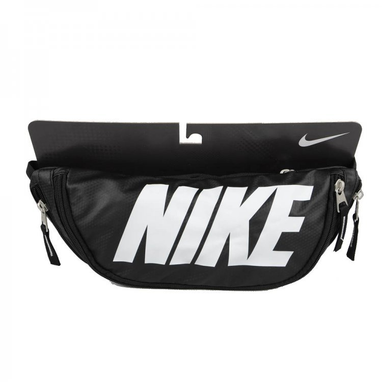 Поясная сумка Nike ba4601/067 10 -BA4601-067