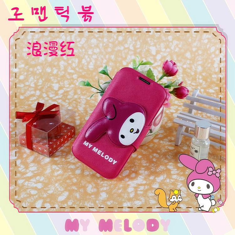 Цвет: Розовый «Мелодия»