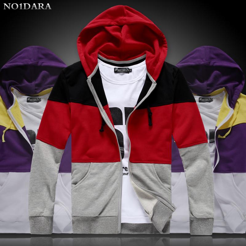 Толстовка No.1 dara wt810 No1dara Кардиган Осень Модная одежда для отдыха Хлопок без добавок