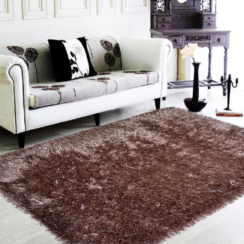 丽家家居 凡尔赛地毯高档客厅沙发地毯茶几书房柔软地毯 特惠包邮