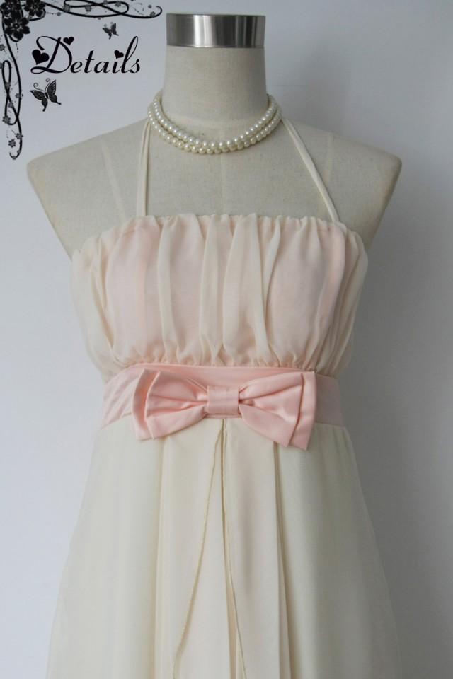 Вечернее платье 2228 2012 Длинная юбка (106-125см)