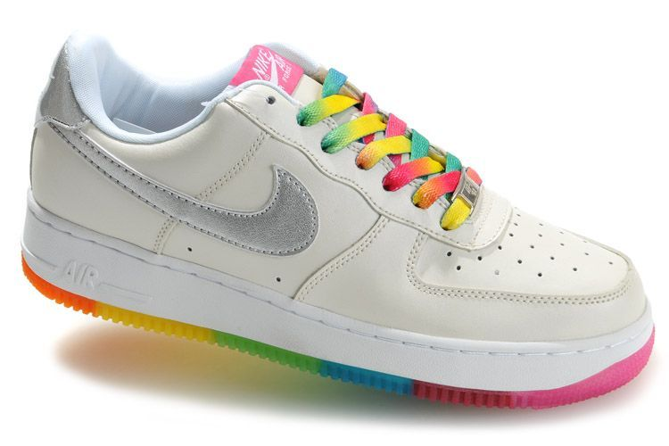 Купить Обувь Крокс
