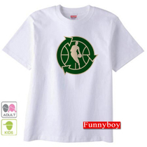 2010 NBA Green WeekT