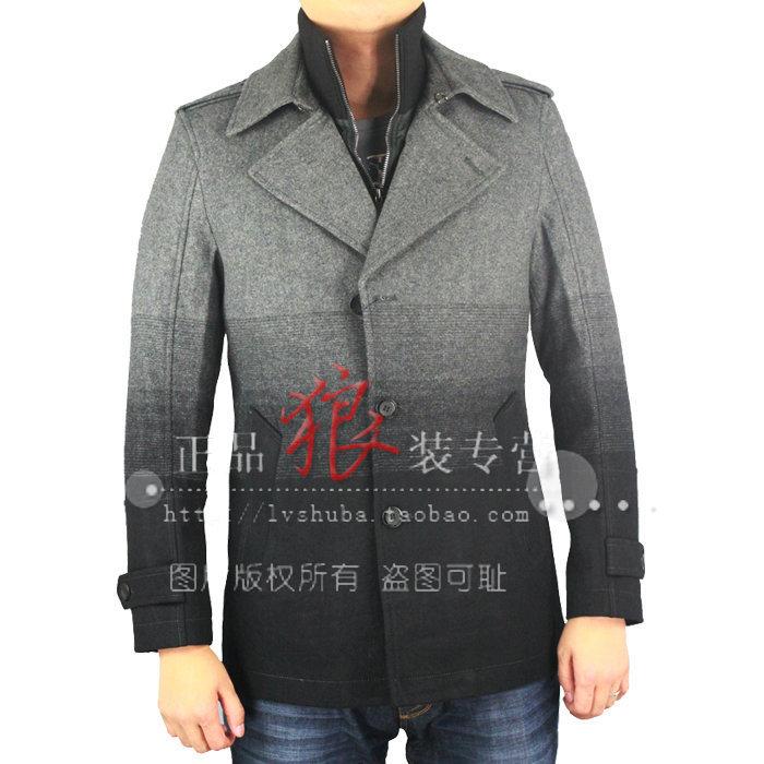 呢绒大衣 男_连帽卫衣呢绒大衣_呢绒大衣