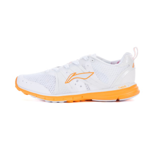 Fitness series women's fitness dance shoe Li Ning/LINING AFWG010-1