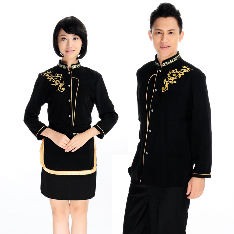 Hotel Uniforms Philippines Hotel Uniforms With