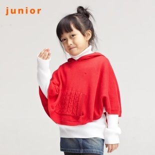 2012 Giordano knit shirts girls calf Jin embroidered Cap Cape 03351508