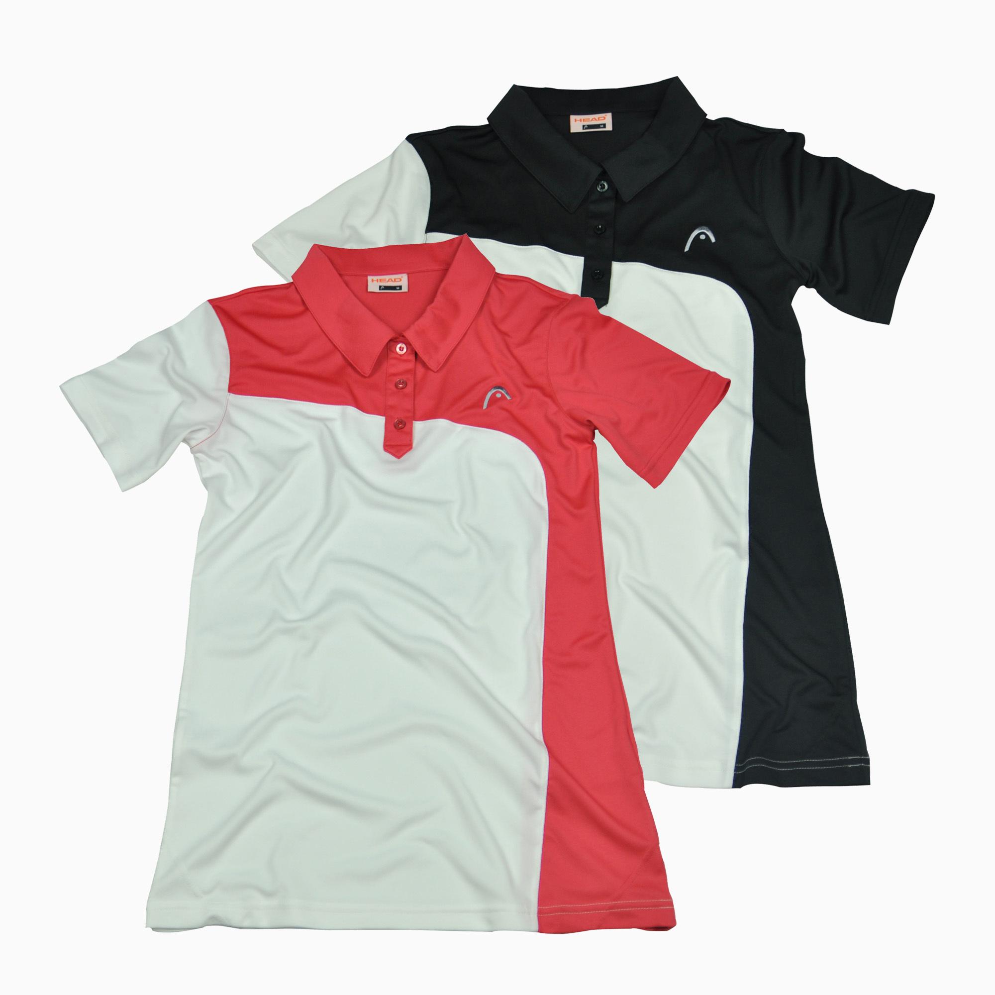 Спортивная одежда для тенниса HEAD 312pow1155 POLO