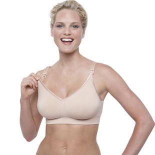 怀孕六个多月穿什么文胸 女性怀孕后该穿什么样的文胸 怀孕妈妈们穿什么样的胸罩呀? - yoyotaobao - 一起一起