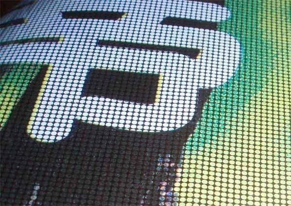 """真摇钱树捕鱼下载:成立研究院49个县市签约中国太保""""防贫保""""湖北基地发挥示范效应"""
