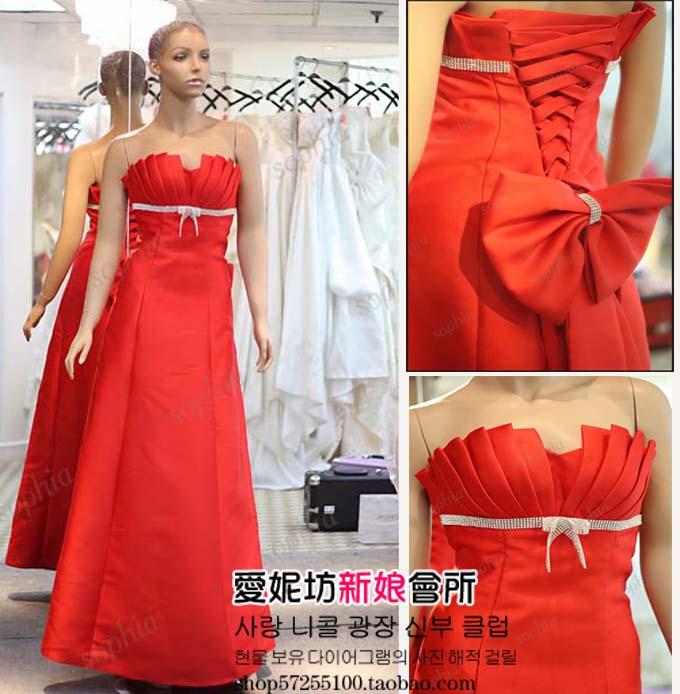 Вечернее платье Irene Square 2010 150 Irene Square