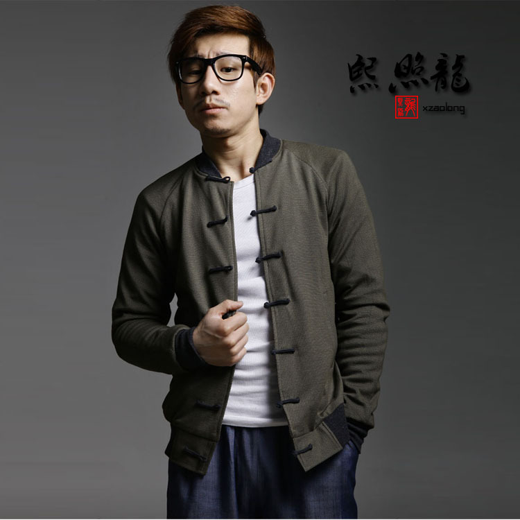 Find wholesale mens fashion online from China mens fashion wholesalers and dropshippers. DHgate helps you get high quality discount mens fashion at bulk prices. cybergamesl.ga provides mens fashion items from China top selected Wristwatches, Watches suppliers at wholesale prices with worldwide delivery.
