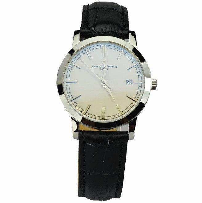 Часы Other brand watches HK08086 Механические с автоподзаводом Мужские