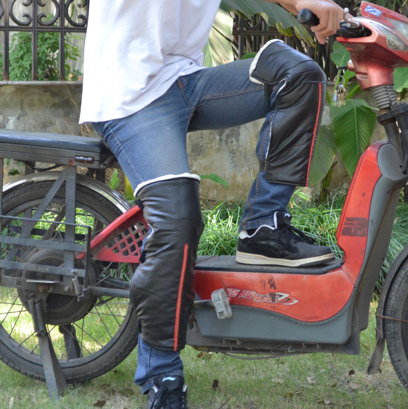 Защита для мотоциклиста Cxg