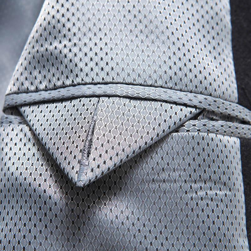 Пальто мужское Fmorning 50 Шерстяная ткань для пальто Отложной воротник