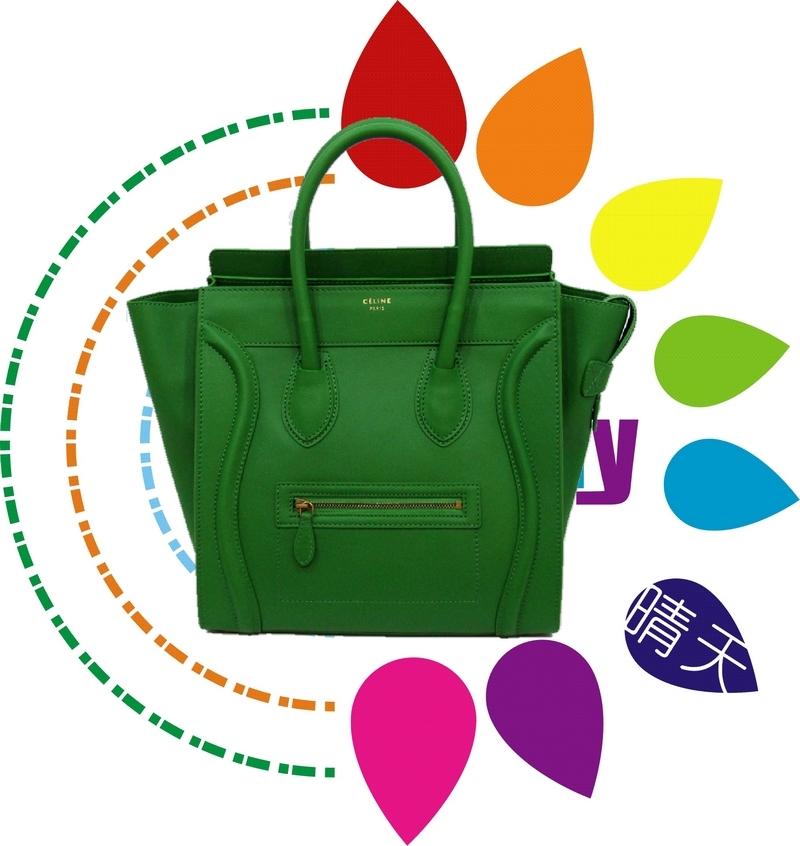 Сумка Новая сумочка Грин женская сумка однотонный цвет кожа быка