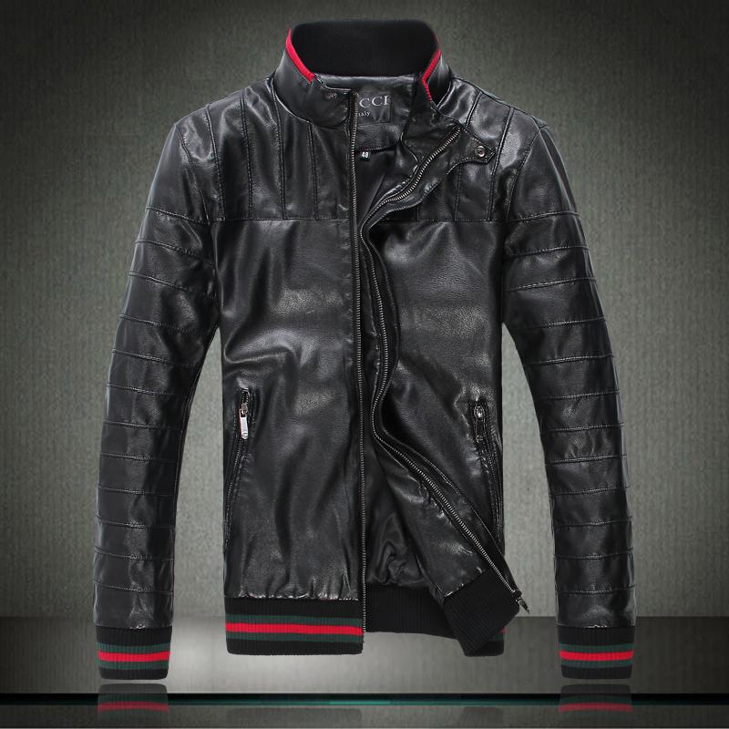 Куртки Гуччи