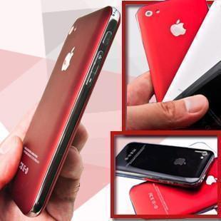 Мобильный телефон Made in China