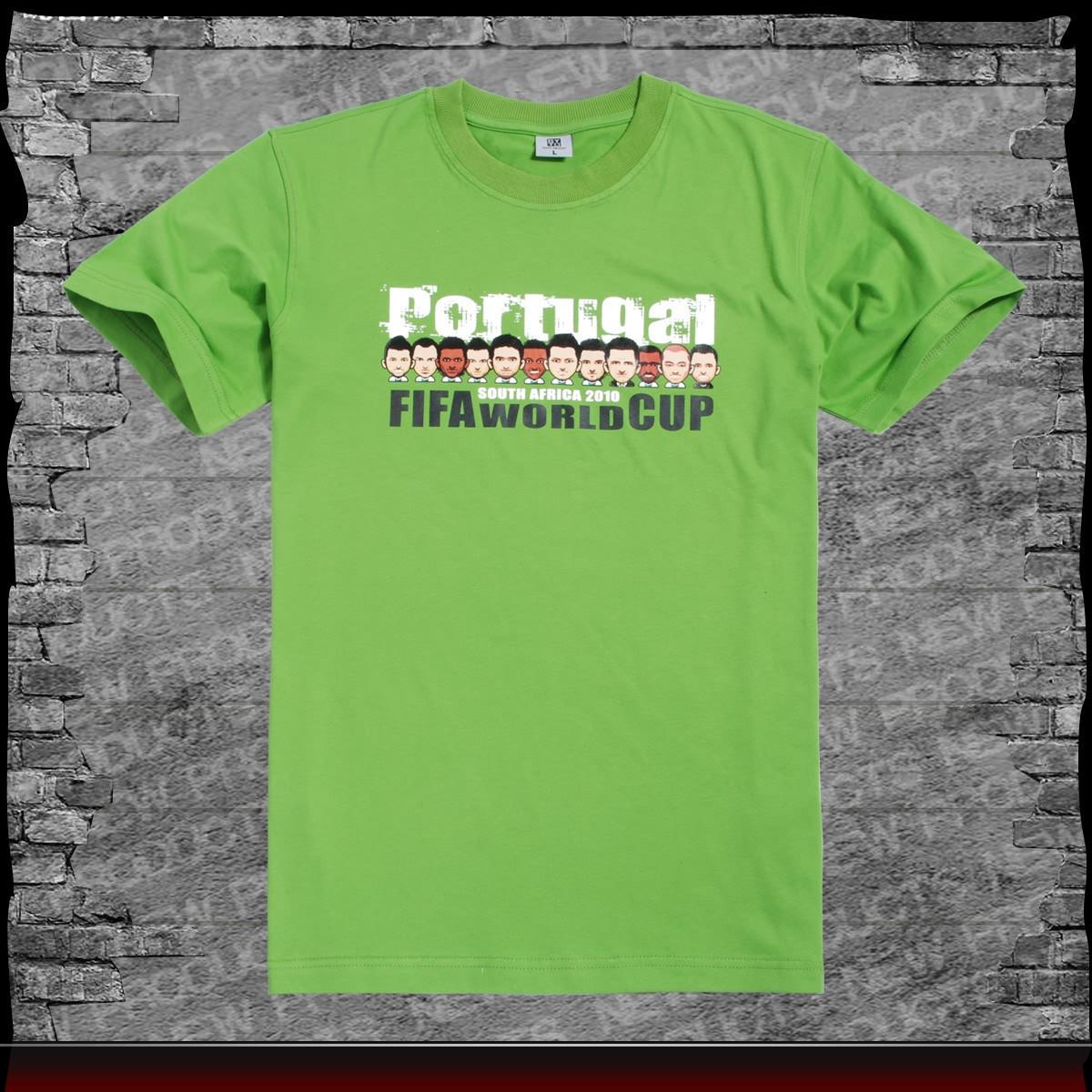 Спортивная футболка GOTY 1037 # 1037# Свободный Воротник-стойка 100 Дизайн