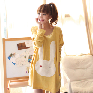 Женское платье Q 830 2012