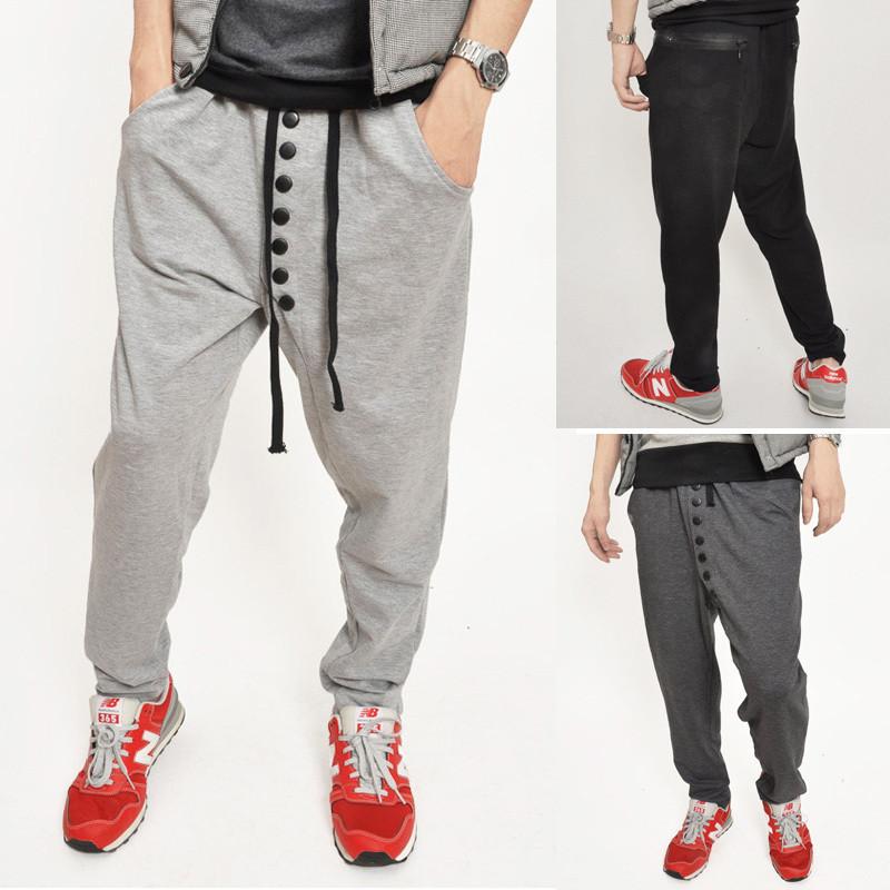 Дизайнерские мужские рубашки в интернет-магазине