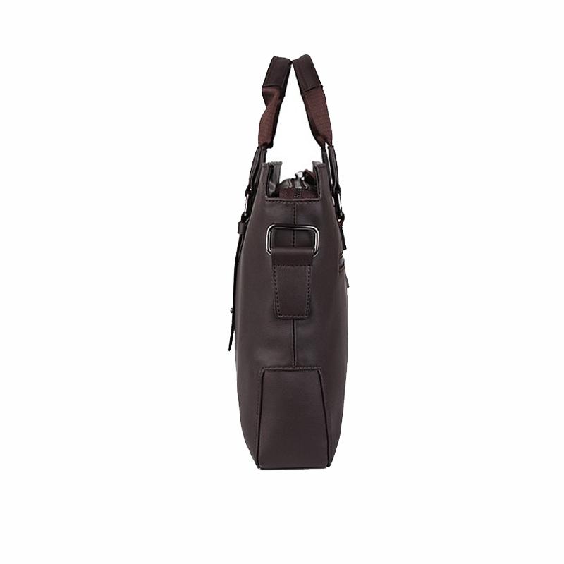 Сумка Smith&Wesson t006b Smith Wesson Для молодых мужчин Сумка через плечо С надписями Кожа быка