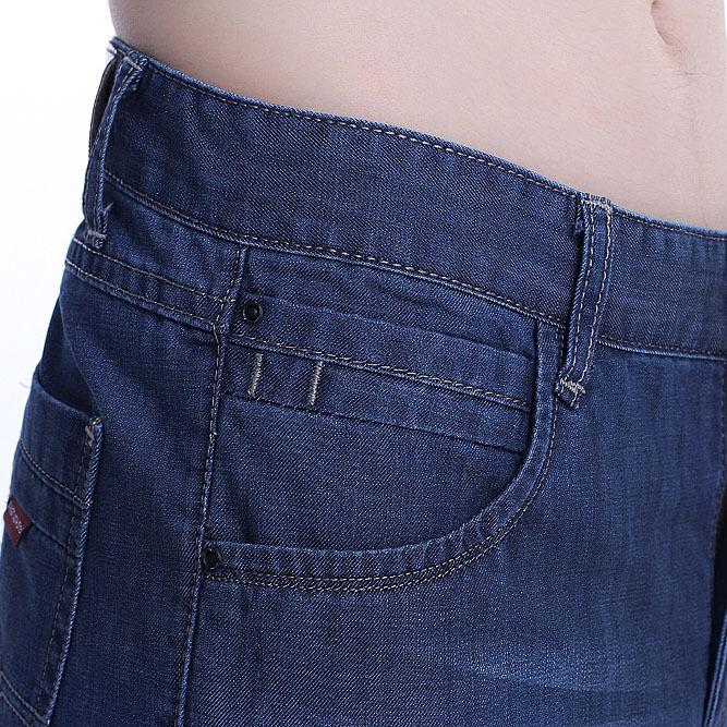 Джинсы мужские Drive soldier power guests mf054 2013 Классическая джинсовая ткань 2013
