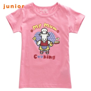 Giordano t-girls in summer 2012 new calves a t-shirt 03382006