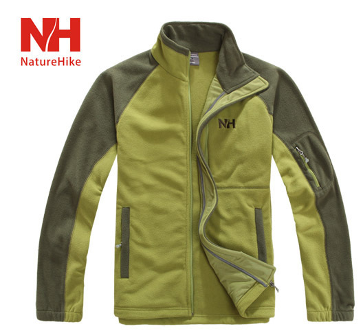 Флисовые штаны Other brands 11026 Naturehike Other brands