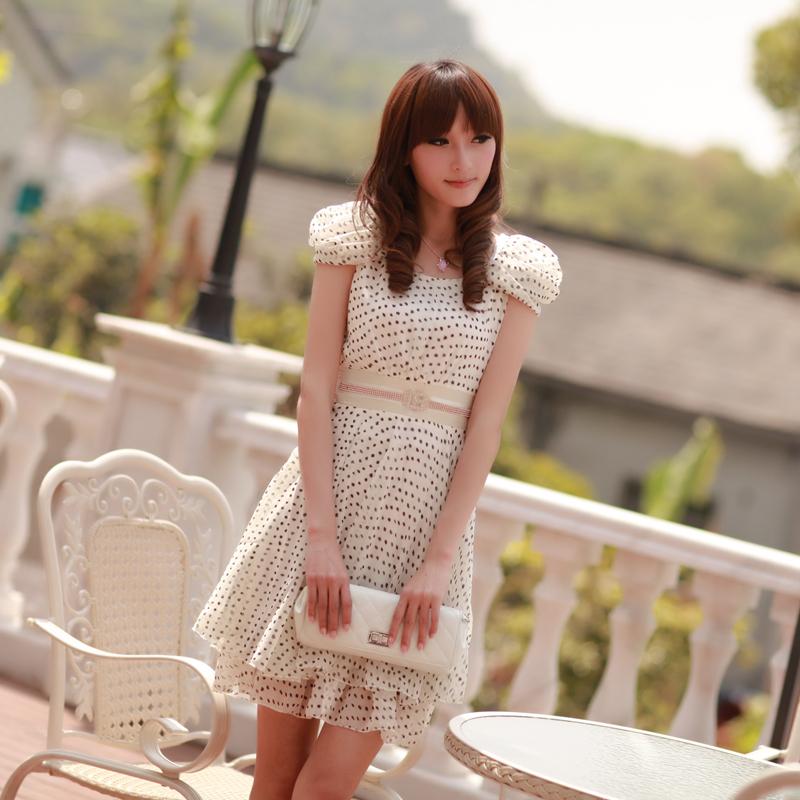 Женское платье mc12715 2012 Лето 2012 Другое