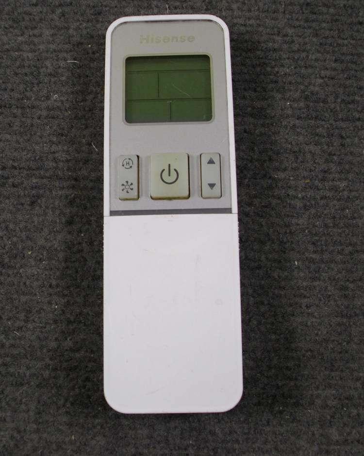 空调遥控器说明书_空调遥控器失灵_空调遥控器图标 ...
