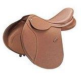Седло WINTEC, продается в интернет магазине Nazya.com за 57748 рублей.  Седла, огромный выбор с...