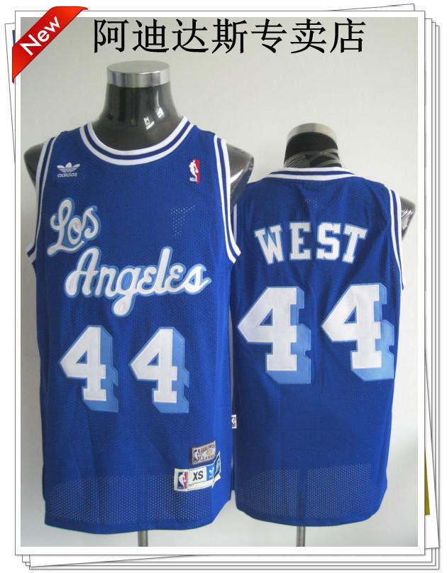 одежда для занятий баскетболом Adidas Adi Nba Баскетбол жилеты Муж. Нью-Йорк Никс
