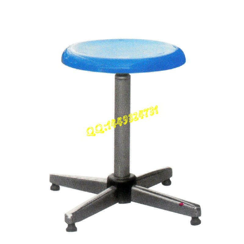 Барный стул Генеральный стул барный стул барный стул, барный стул стул бар стул барный стул стул