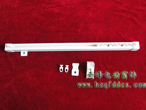 Карниз Пик электрические открытие и закрытие Шторы/занавес/драпировки/тенты/поручней (1 m)