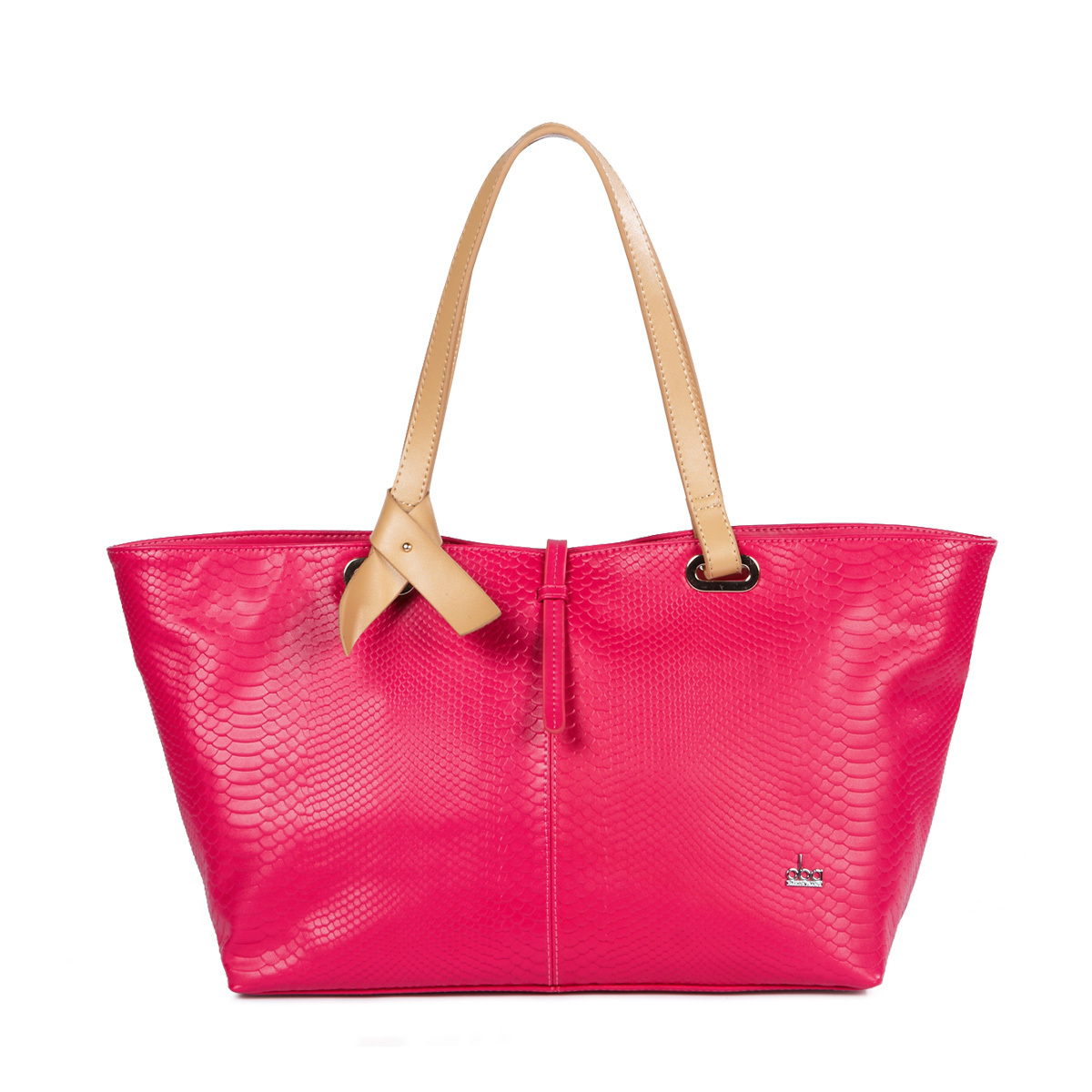 Цвет: красно-розовый цвет