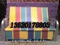 Диван-кровать   13520178803