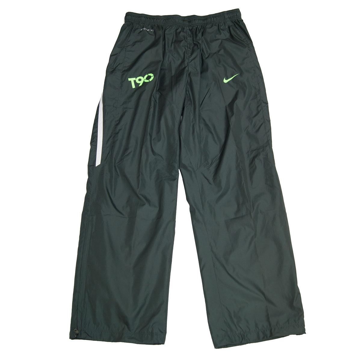 Брюки спортивные Nike 401921011 2011 401921-011 Для мужчин Весна 2011