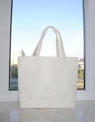 手绘白板包 空白帆布包diy帆布包 环保袋 手绘包 单肩包 来图定制