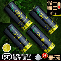 佰儒 新茶 安溪铁观音茶叶清香型 正味兰花香铁观音秋茶散装500g